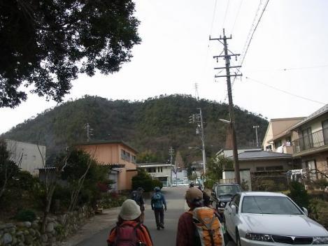 17-fubnabuse-nishi-s.jpg