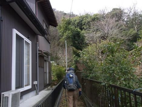 18-nishitozanguchi-s.jpg