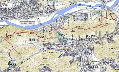 39-tobashiti-kinka-map.jpg