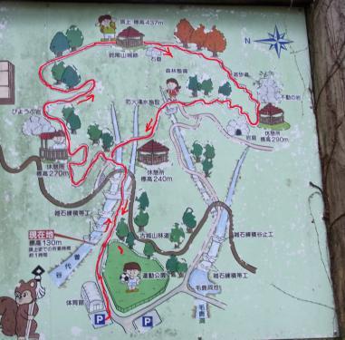 kojyo-map.jpg