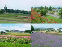 高原へGO3