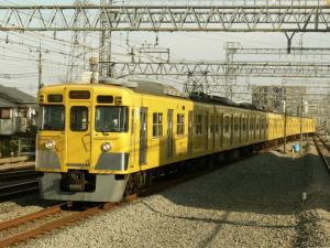 seibu293(2007F)_c