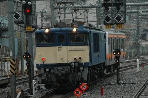 青661新津配給0010