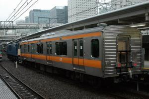 青661新津配給0027