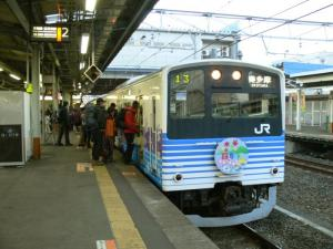 201ec-shikisai-79_c.jpg