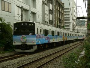 201ec-shikisai-89_a.jpg
