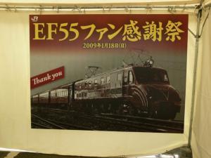 ef55011_c.jpg