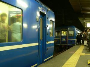fuji-hayabusa001_c.jpg