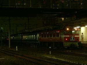 fuji-hayabusa008_c.jpg