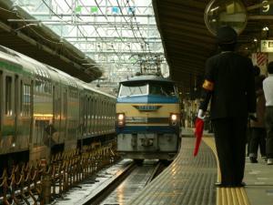 fuji-hayabusa014_c.jpg