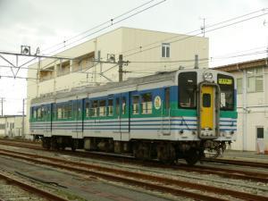 kururi118_c.jpg