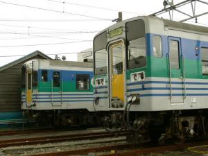 kururi121_c.jpg