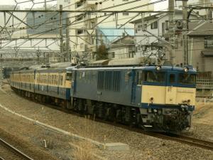 m-220001_c.jpg