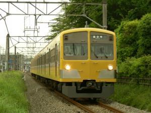 seibu301_c.jpg