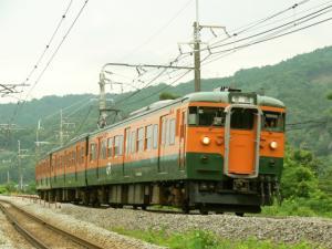 t-115105_a.jpg