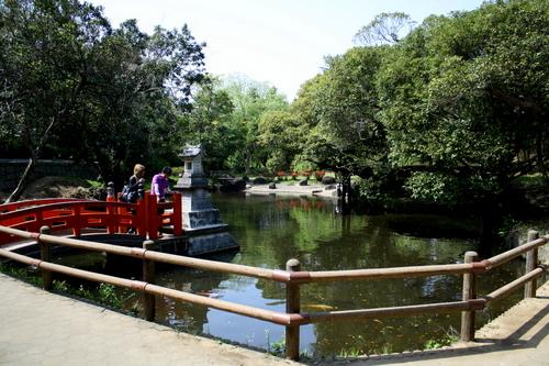 hamanasu_park2.jpg