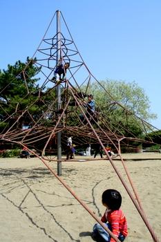hamanasu_park3.jpg