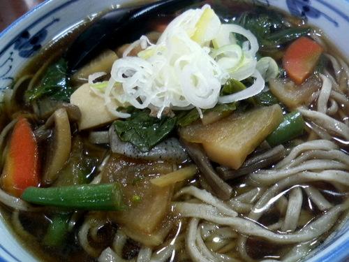 inakasoba_kenchin1.jpg