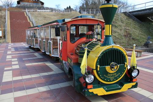 kirara_train.jpg