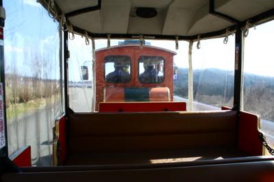 kirara_train2.jpg