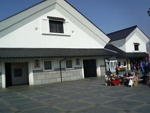 mitinoeki_sakai1.jpg