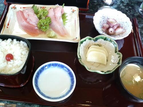 sashimi_teisyoku_itiban.jpg
