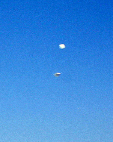 up_akogigaura_ufo090411.jpg