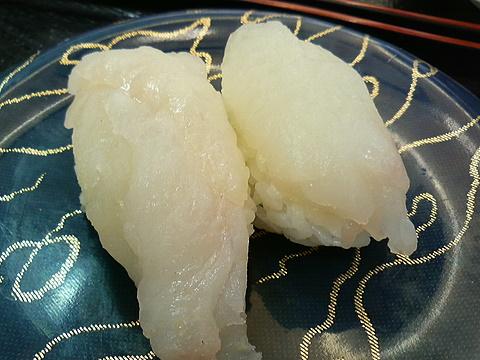 yamajin_okoze.jpg