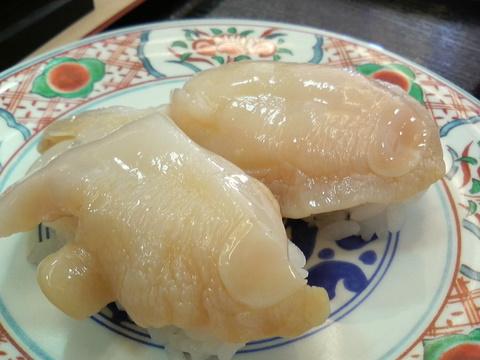 yamajin_tubugai.jpg
