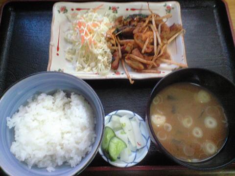 yumeichirin3