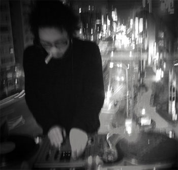 Music For OFFICE-Feb,24-23:00~24:00