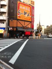 筑豊ラーメン山小屋店110221