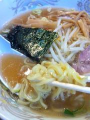 山福麺110311