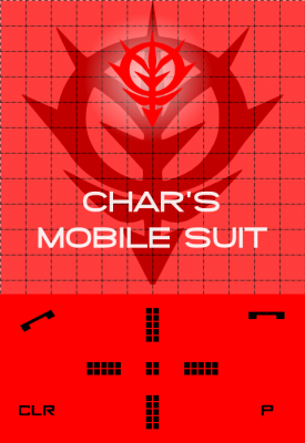 char03t.png