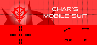 char03y.png