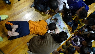 P1020034-s_20111020013903.jpg