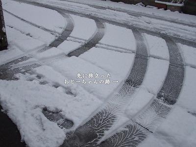 2011-01-25-04.jpg