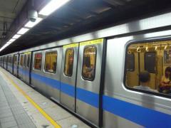 P1040036.jpg