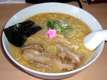 08-03-29_旭川_ひびき_しおら~めん_02s