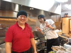 【新店】マルイ製肉店 ~本日オープン~-5