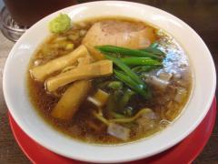 【新店】マルイ製肉店 ~本日オープン~-6