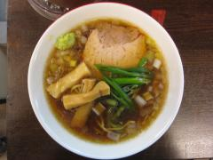 【新店】マルイ製肉店 ~本日オープン~-7