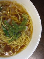 【新店】マルイ製肉店 ~本日オープン~-8