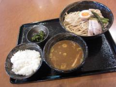 麺や 天啓【六】 ~【2月限定】カレーつけ麺~-5