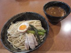 麺や 天啓【六】 ~【2月限定】カレーつけ麺~-7
