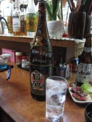 居酒屋 なかじま-7