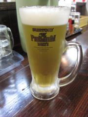 麺家 静【参六】 -3