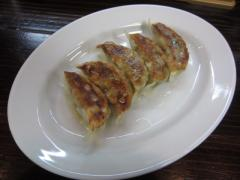 麺家 静【参六】 -4