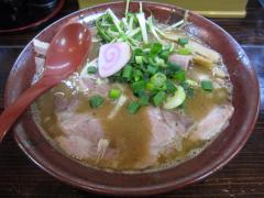 麺家 静【参六】 -6
