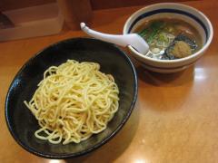 【新店】○寅 麺屋 山本流-5